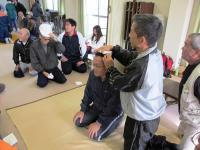 2011.11.27 防災訓練3