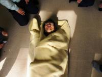 2011.11.27 防災訓練4