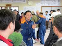 2011.11.27 防災訓練6