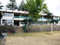 2011.11.24 四国朝鮮初級中級学校4