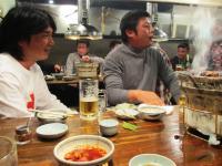 2011.11.27 対宇和島東祝勝会2