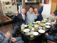 2011.12.10 マスターズ甲子園優勝3