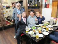 2011.12.10 マスターズ甲子園優勝4