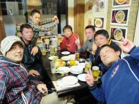 2011.12.10 マスターズ甲子園優勝6