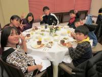 2011.12.26 福島キッズ1 ブログ用
