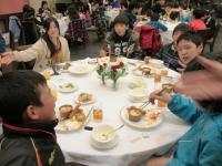 2011.12.26 福島キッズ2 ブログ用