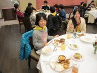 2011.12.26 福島キッズ3 ブログ用