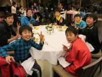 2011.12.26 福島キッズ4 ブログ用