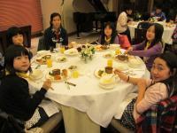 2011.12.26 福島キッズ5 ブログ用