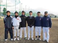 2012.1.2 東高の名選手ブログ用1