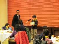 2011.12.26 福島キッズ13 ブログ用