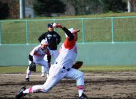 2011.1.12対熊本県議会投球2
