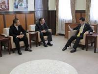 2012.1.24 知事表敬訪問2