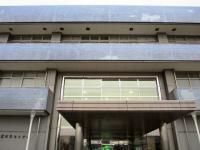 2012.1.19 静岡県地震防災センター1