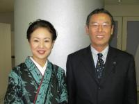 2012.1.29 神田香織さんと3