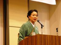 2012.1.29 神田香織さん1