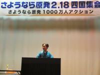 2012.2.18 神田香織さん2