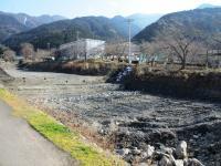 2012.2.22 客谷川改修2