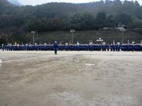 2012.3.4 消防観閲式2