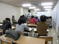 2012.3.7 浜ちょぼ ゆるキャラ2