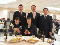 2012.3.8 新居浜体協表彰式3