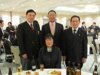2012.3.8 新居浜体協表彰式2