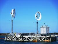 2012.3.26 浮体式海上風力発電ブログ用2