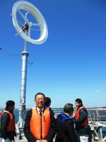 2012.3.26 浮体式海上風力発電ブログ用1