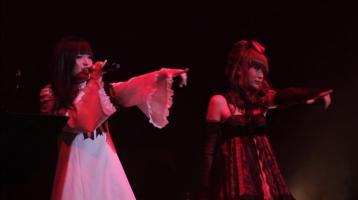 Shoujobyou_dvd_1.jpg