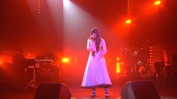 Shoujobyou_dvd_2.jpg