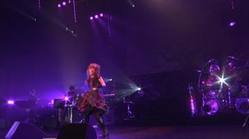 Shoujobyou_dvd_3.jpg