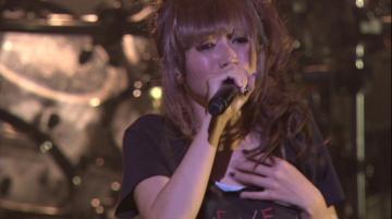 Shoujobyou_dvd_5.jpg