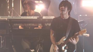 Shoujobyou_dvd_6.jpg
