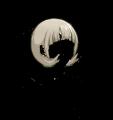 髪7-5/ちびツク対応立ち絵パーツ