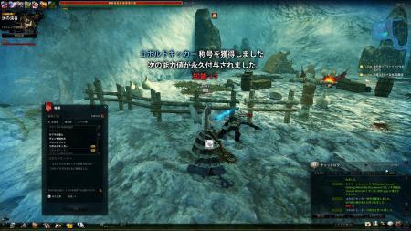 2012_01_06_0002.jpg