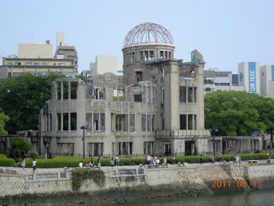 hiroshima_convert_20110901223834.jpg