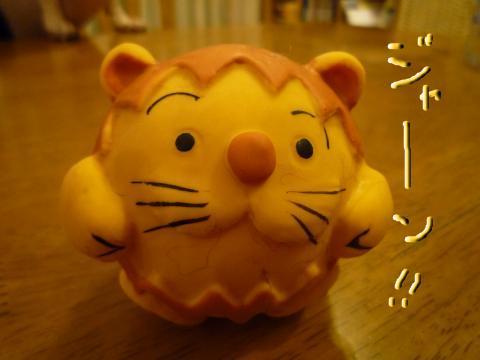 snap_mireiushiwakamairo_200961129.jpg