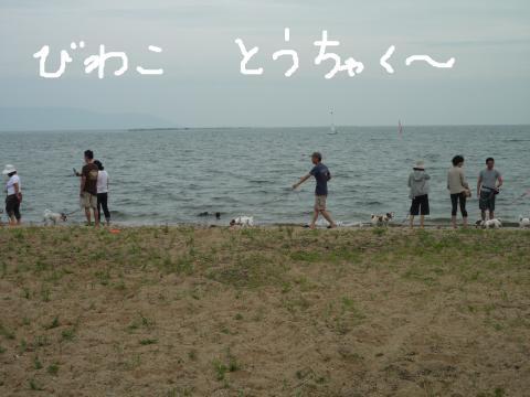 snap_mireiushiwakamairo_2009711206.jpg