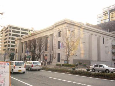 神戸博物館3
