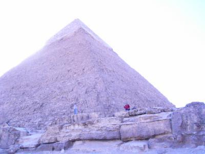 ピラミッドコンプレックス1