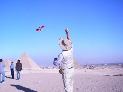 ピラミッドコンプレックス2