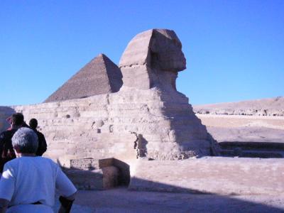 ピラミッドコンプレックス4