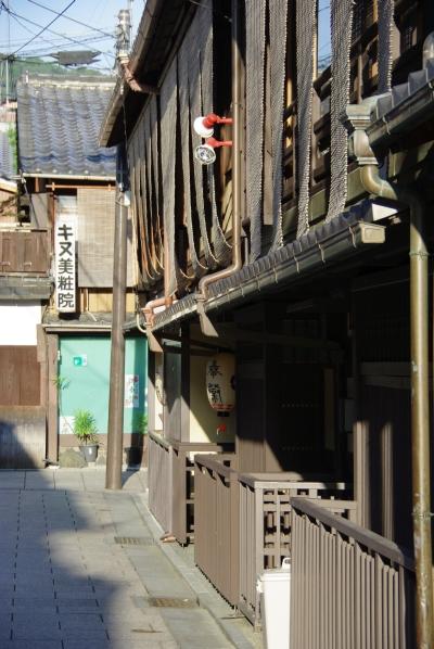 20080719_02_kyo.jpg