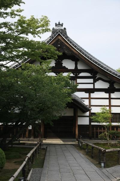 20080810_20_kodaiji.jpg