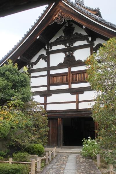 20111003_01_tojiin.jpg