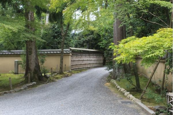 20111003_09_ryoanji.jpg