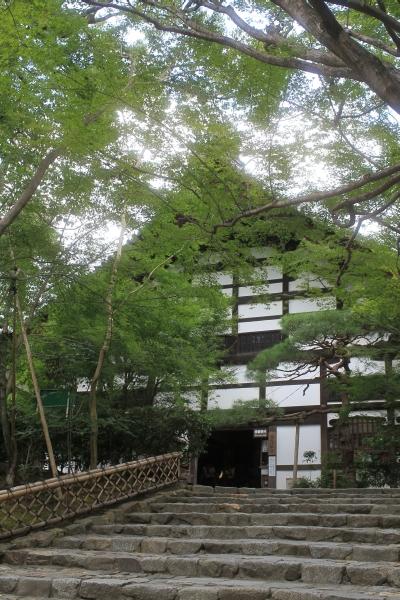 20111003_10_ryoanji.jpg
