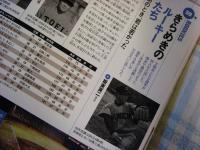 IMG_0195週刊プロ野球セ・パ誕生60年~1959年 (3)
