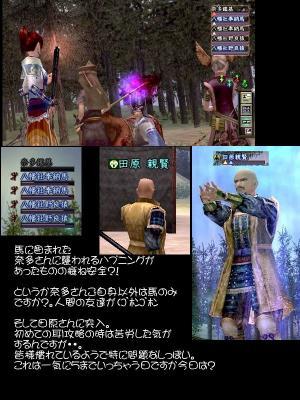 nol_08_09_01_04.jpg