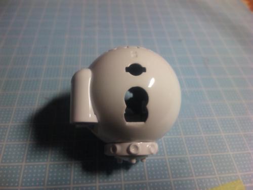 DVC003271.jpg